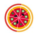Pizzapoint Eichenau